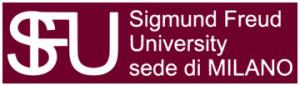 logo SFU VETTORIALE