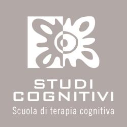 cognitivi3-250x250