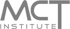 mct-logo